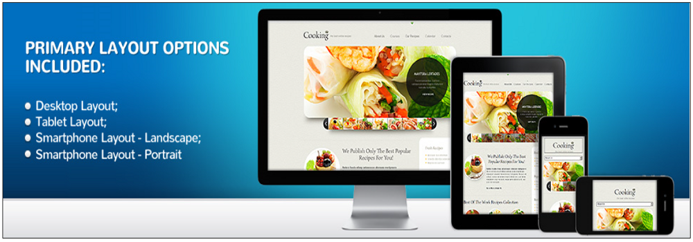 Create Auction Web Site Seller Online Bid Website Templates And Themes Brobst Systems